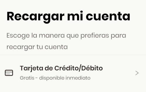 Rappi agora dá opção para pagar online com cartão de débito do Bradesco e do Banco do Brasil.